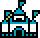 Island Mode Location (8)