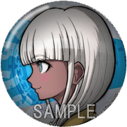 File:New Danganronpa V3 Scrum Can Badge from ebten (10).png