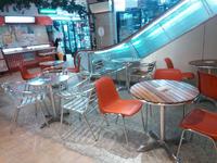 UDG Animega cafe Machida (3)
