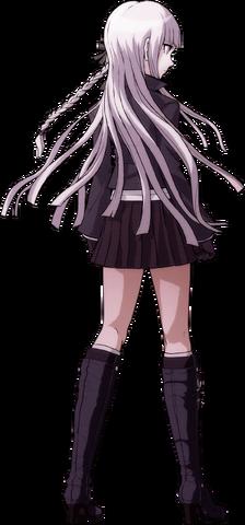 File:Kyouko Kyoko Kirigiri Fullbody Sprite (19).png