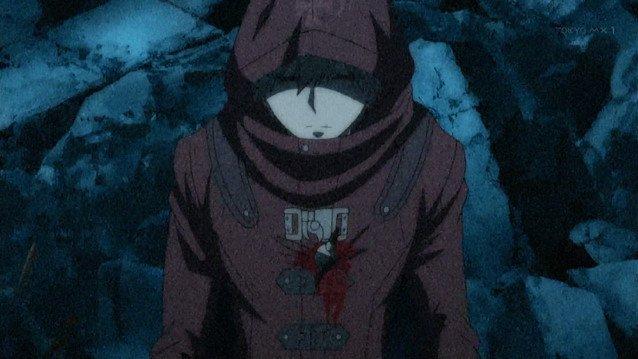 File:Izayoi's corpse.jpg