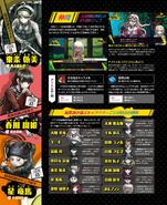 Dengeki Scan January 12th, 2017 Page 7