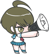 File:Danganronpa Another Episode Komaru Naegi Chibi 07.png