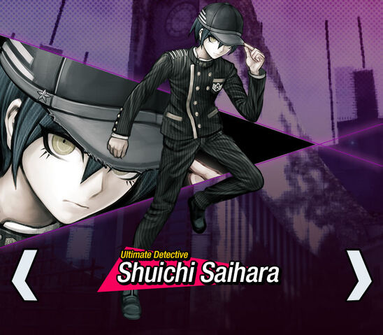 File:Shuichi Saihara Danganronpa V3 Official English Website Profile (Mobile).jpg