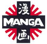 File:Manga Entertainment.jpg