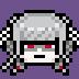 File:Web MonoMono Machine DR2 Twitter Icon Peko Pekoyama (Pixel).jpg