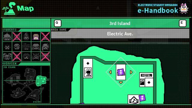 File:Danganronpa 2 FTE Locations 3.3 Fuyuhiko Electric Ave.jpg