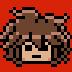 File:Web MonoMono Machine DR2 Twitter Icon Akane Owari (Pixel).jpg