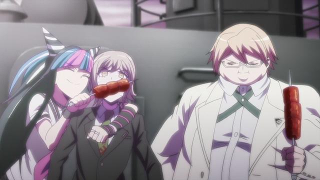 File:Mioda, Mitarai, and Imposter.png