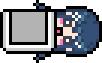 File:Sayaka Maizono School Mode Pixel Icon (11).png