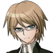 File:Guide Project Byakuya 02.png