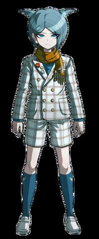File:Nagisa Shingetsu Fullbody Sprite.png