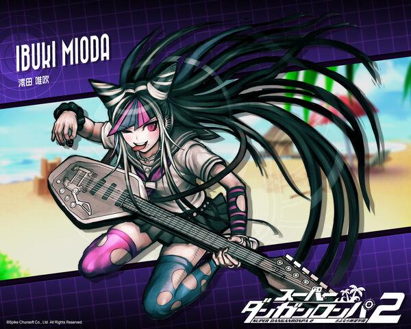 File:Web MonoMono Machine DR2 Wallpaper Ibuki Mioda 1280x1024.jpg