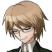 File:Guide Project Byakuya 05.png