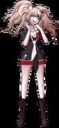 Junko Enoshima (DR2) Fullbody Sprite (10)