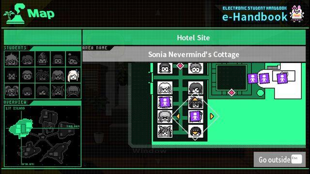 File:Danganronpa 2 FTE Locations 1.3 Sonia Cottage.jpg