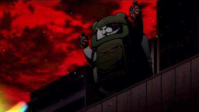 File:Bomber Monokuma in DR3.jpg