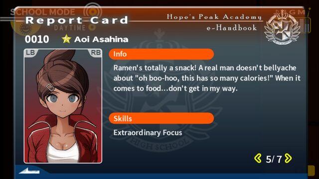 File:Aoi Asahina Report Card Page 5.jpg