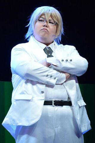 File:Stagebyakuya.jpg