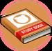 Skill Book 6