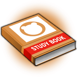 File:Skill Book 6.png
