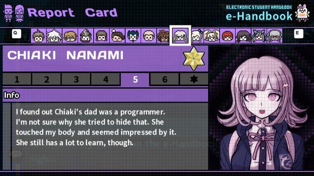 File:Chiaki Nanami's Report Card Page 5.jpeg