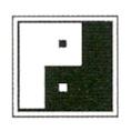 File:School Symbols Yasuhiro Hagakure 01.png