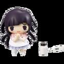 Furyu Minna no Kuji Minifigures Mikan Tsumiki