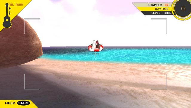 File:DR2 Hidden Monokuma Island 2 1.png