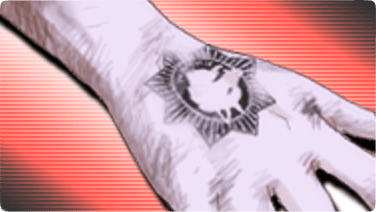 File:Truth Bullet Chapter 5 (4).png