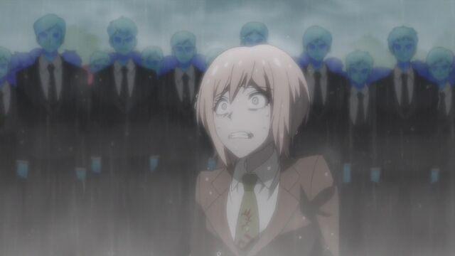 File:Frightened Mitarai.JPG