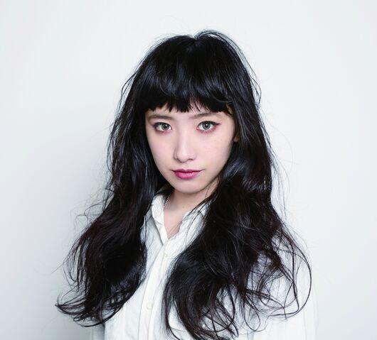 File:Kurumi Nakada.jpg