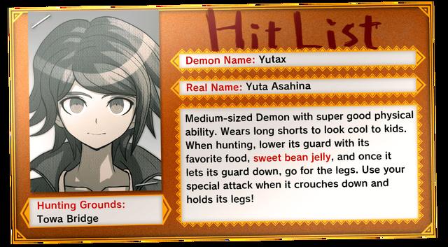 File:Hit List Yuta Asahina (EN).png