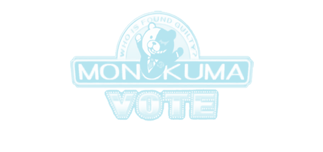 File:Monokuma Vote.png