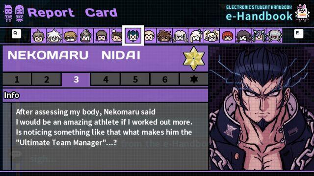 File:Nekomaru Nidai's Report Card Page 3.jpeg