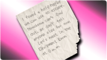 File:Truth Bullet Chapter 3 (15).png