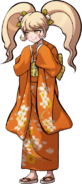 Hiyoko Saionji Fullbody Sprite (22)