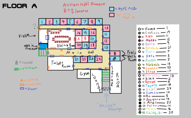 File:DR Dream and Nightmares Map Floor A.png