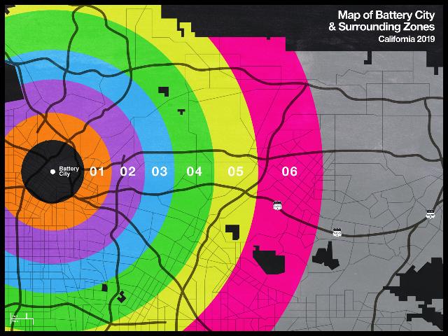 File:MAP OF BATTERY CITY.jpg