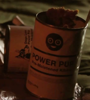 Power-Pup Cans