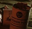 Power-Pup