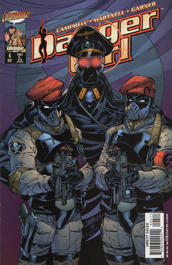 Issue4cover