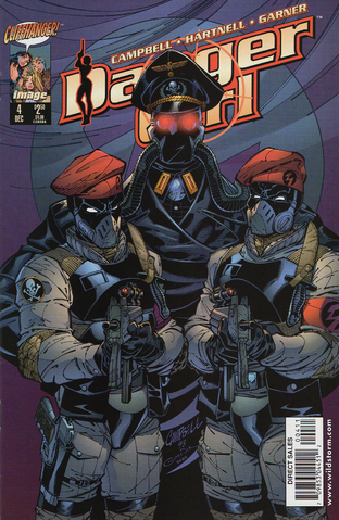 File:Issue4cover.png