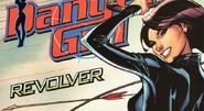 Slider005-revolver2release