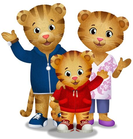 File:.028 Daniel Tiger Mom Dad & Zachary.jpg