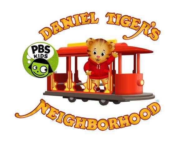 File:Daniel Tiger's Neighborhood.JPG