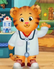 File:Daniel doctor outfit.png
