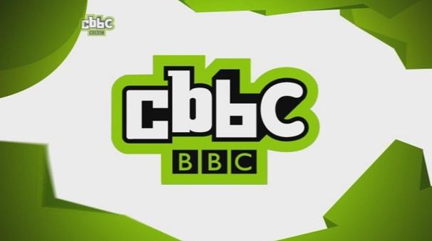 File:CBBC.jpg