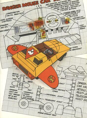 File:Danger Mouse Mark III 2.jpg