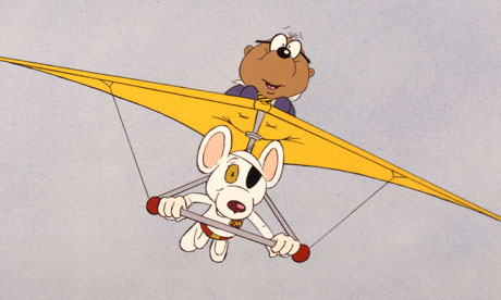 File:Danger-Mouse-and-Penfold-008.jpg